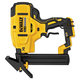 Factory Reconditioned Dewalt DCN682BR 20V MAX XR 18 Gauge Flooring Stapler (Tool Only)