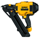 Factory Reconditioned Dewalt DCN693BR 20V MAX Cordless Lithium-Ion 2-1/2 in. 20-Degree Metal Connector Nailer (Bare Tool)