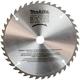 Makita A-90314 6-1/2 in. 40-Tooth Carbide Circular Saw Blade