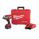 Milwaukee 2767-21 Gen 2 M18 Fuel 1/2 in.  High Torque Impact Wrench with Friction Ring and Battery