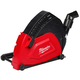 Milwaukee 49-40-6120 7 in. / 9 in. Large Angle Grinder Cutting Shroud