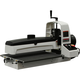 JET 723540B JWDS-2244 Drum Sander Base Machine (No Stand)
