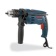 Bosch 1191VSRK 7 Amp Single Speed 1/2 in. Corded Hammer Drill