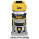 Dewalt DCW600B 20V MAX XR Cordless Compact Router (Tool Only)