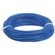 Makita 198862-9 30M .065 in. String Trimmer Line