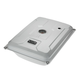 Quipall 700397-282 Fuel Tank Assembly (for 7000DF)