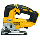 Dewalt DCS334B 20V MAX XR Cordless Jig Saw (Tool Only)