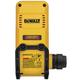 Dewalt DWH079D SDS Rotary Hammer Dust Box Evacuator