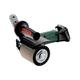 Metabo 600154850 S 18 LTX 115 18V Cordless Burnisher (Tool Only)