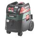 Metabo 602057800 ASR 35 ACP 9 Gal. AutoCleanPlus HEPA All-Purpose Vacuum Cleaner