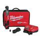 Milwaukee 2557-21 M12 FUEL 3/8 in. Ratchet 1 Battery Kit
