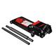Sunex 6603LP 3 Ton Low Rider Service Jack