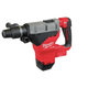 Milwaukee 2718-20 M18 FUEL 1-3/4 in. SDS MAX Rotary Hammer with ONE KEY (Bare Tool)