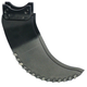 Arbortech BLA.FG.9200 2 in. Caulking Blade