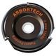 Arbortech IND.FG.100.20 Industrial Woodcarver