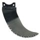 Arbortech BLA.FG.9100 1 in. Caulking Blade