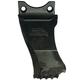 Arbortech BLA.FG.8000 Heritage Blade (Cutting Depth 1 in.)