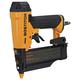 Bostitch BTFP2350K 23 Gauge Pin Nailer