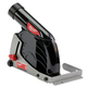 Milwaukee 49-40-6110 4-1/2 in. - 5 in. Cutting Dust Shroud