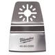Milwaukee 48-90-0060 Multi-Tool Scraper Blade