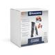 Husqvarna 590091101 Homeowner Personal Protective Power Kit