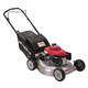 Honda 662950 160cc Gas 21 in. 3-in-1 Lawn Mower