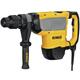 Dewalt D25733K 1-7/8 in. SDS MAX Rotary Hammer