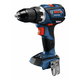 Bosch GSR18V-535CN 18V Brushless Connected Ready Compact Tough Drill Driver (Tool Only)