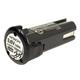 Hitachi 326263 HXP 3.6V 1.5 Ah Lithium-Ion Battery