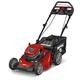 Snapper 1687982 82V Max 21 in. StepSense Electric Lawn Mower Kit