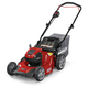 Snapper 1687966 48V Max 20 in. Electric Lawn Mower Kit