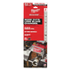 Milwaukee 48-39-0611 Extreme Thin Deep Cut 44-7/8 in. 12/14 TPI Metal Bandsaw Blades (3-Pack)