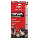 Milwaukee 48-39-0619 Extreme Thin Compact 35-3/8 in. 12/14 TPI Metal Bandsaw Blades (3-Pack)