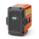Husqvarna 967091702 BLi 20 40V 4 Ah Lithium-Ion Battery