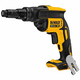 Factory Reconditioned Dewalt DCF622BR 20V MAX XR Versa-Clutch Adjustable Torque Screwgun (Tool Only)