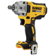 Factory Reconditioned Dewalt DCF894BR 20V MAX XR 1/2 in. Mid-Range Cordless Impact Wrench with Detent Pin Anvil (Tool Only)