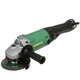 Metabo HPT G13SC2M 5 in. 11 Amp Trigger Switch Small Angle Grinder
