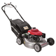 Honda 662960 160cc Gas 21 in. 3-in-1 Smart Drive Self-Propelled Lawn Mower