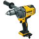 Dewalt DCD130B 60V MAX Lithium-Ion 1/2 in. Cordless Mixer/Drill with E-Clutch System (Tool Only)