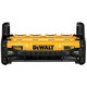 Factory Reconditioned Dewalt DCB1800BR Portable Power Station (Tool Only)