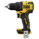 Dewalt DCD708B ATOMIC 20V MAX Brushless Compact 1/2 in. Cordless Drill Driver (Tool Only)