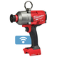Milwaukee 2865-20 M18 FUEL 7/16 in. Hex Utility High-Torque Impact Wrench with ONE-KEY (Tool Only)