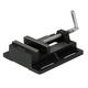 Dewalt DXCMDPV4 4 in. Drill Press Bench Vise