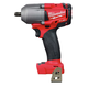 Factory Reconditioned Milwaukee 2852-80 M18 FUEL 3/8 in. Mid-Torque Impact Wrench with Friction Ring (Tool Only)