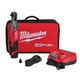 Factory Reconditioned Milwaukee 2557-81 M12 FUEL 3/8 in. Ratchet 1 Battery Kit