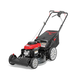Troy-Bilt 12AVB2RQ766 21 in. Troy-Bilt XP Self-Propelled 3-in-1 Front Wheel Drive with 160cc OHC Honda Engine