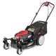 Troy-Bilt 12AKP6BC766 21 in. XP Self-Propelled Rear Wheel Drive Mower with Briggs & Stratton 875 Series 190cc Engine