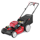 Troy-Bilt 12AVB2A3766 21 in. Self-Propelled 3-in-1 Front Wheel Drive with 163cc OHV Briggs & Stratton Engine