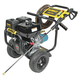 Dewalt 60605 4200 PSI 4.0 GPM Gas Pressure Washer Powered by HONDA
