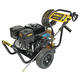 Dewalt 60606 4200 PSI 4.0 GPM Gas Pressure Washer Powered by HONDA